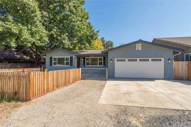 1991 E 8th Street, Chico, CA 95928 (#SN20200959) :: Team Forss Realty Group