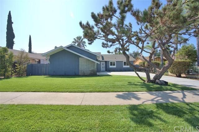 242 E Cherry Avenue, Monrovia, CA 91016 (MLS #AR20201000) :: Desert Area Homes For Sale