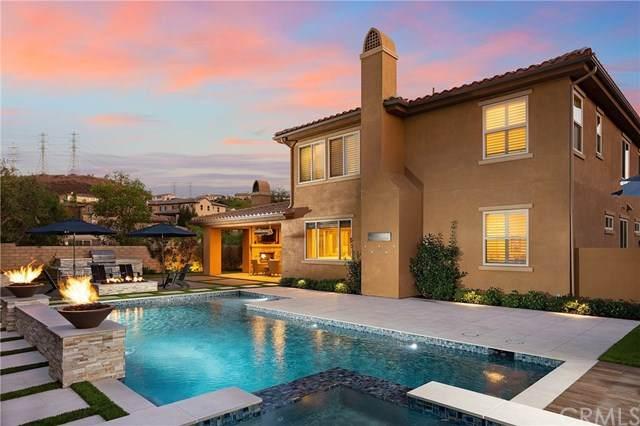 29261 Paseo Sedano, San Juan Capistrano, CA 92675 (#LG20200039) :: Berkshire Hathaway HomeServices California Properties