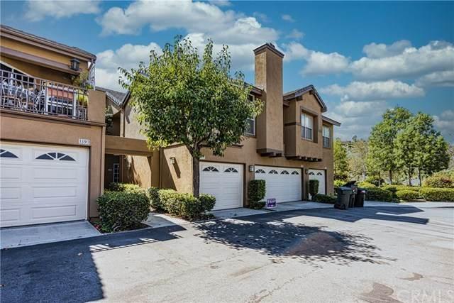 1388 S Country Glen Way, Anaheim Hills, CA 92808 (#PW20200012) :: RE/MAX Empire Properties