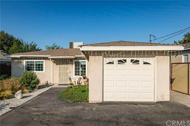 7252 Vine Street, Highland, CA 92346 (#IV20200140) :: Hart Coastal Group