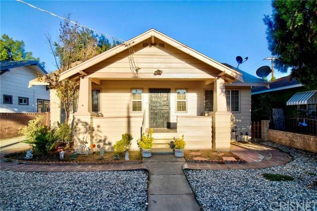 6560 Tyrone Avenue, Van Nuys, CA 91401 (#SR20199513) :: Mark Nazzal Real Estate Group