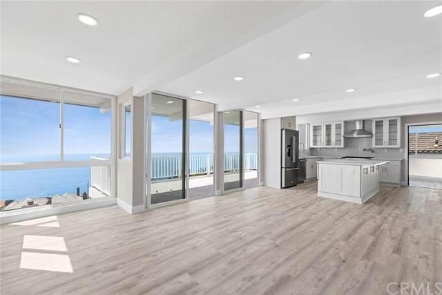 32091 Virginia Way, Laguna Beach, CA 92651 (#LG20199030) :: Doherty Real Estate Group