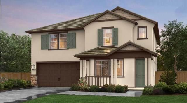 1208 N Campania Way, Salinas, CA 93905 (#200046439) :: Crudo & Associates
