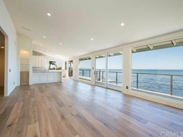 2171 Shoreline Drive, Pismo Beach, CA 93449 (#SP20200977) :: Anderson Real Estate Group