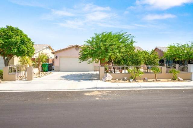 53014 Calle Empalme, Coachella, CA 92236 (#219050265DA) :: The Marelly Group | Compass
