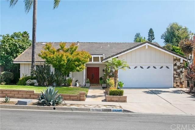 29206 Bobolink Drive, Laguna Niguel, CA 92677 (#OC20198238) :: Berkshire Hathaway HomeServices California Properties