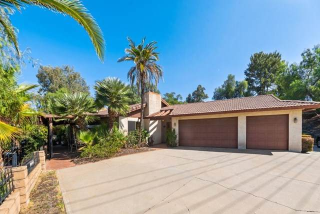 11985 Helga Lane, Moreno Valley, CA 92555 (#PTP2000141) :: American Real Estate List & Sell
