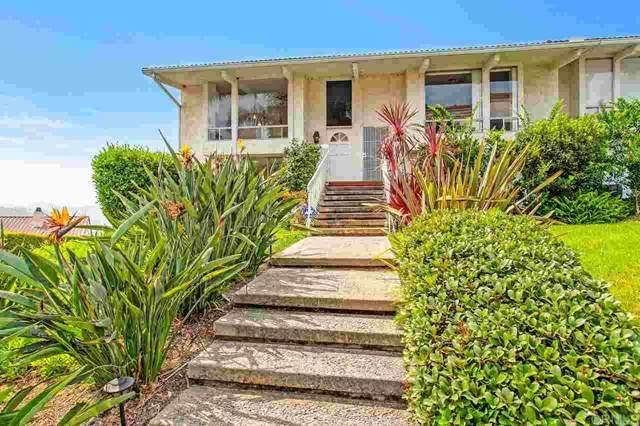 2331 Caringa Way #40, Carlsbad, CA 92009 (#NDP2000288) :: Powerhouse Real Estate