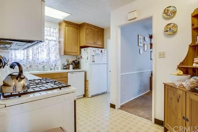 2803 Greentop Street, Lakewood, CA 90712 (#PW20200862) :: Doherty Real Estate Group