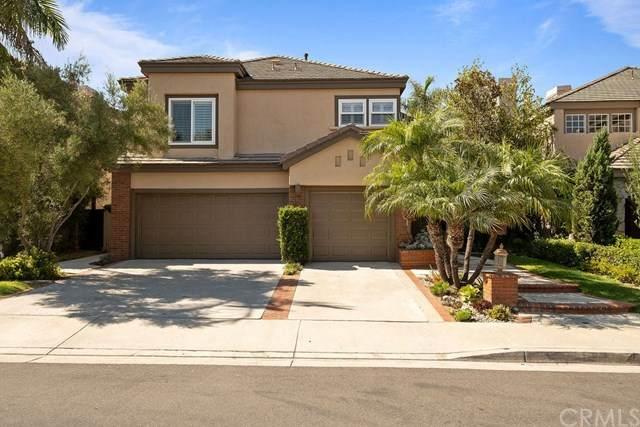 99 Fairlane Road, Laguna Niguel, CA 92677 (#OC20198221) :: Berkshire Hathaway HomeServices California Properties