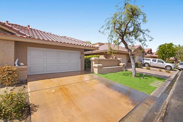 41295 Woodhaven Drive W, Palm Desert, CA 92211 (#219050269DA) :: Team Forss Realty Group