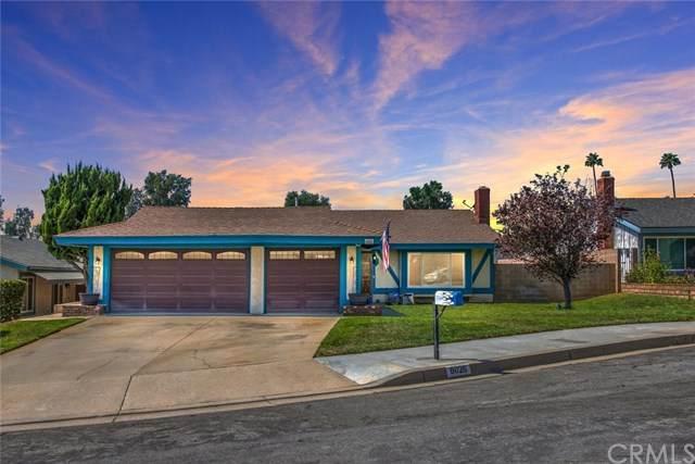 8026 Lion Street, Rancho Cucamonga, CA 91730 (#EV20201080) :: The Laffins Real Estate Team