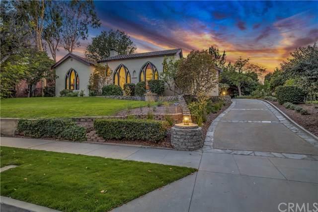 1135 Winston Avenue, San Marino, CA 91108 (#AR20199207) :: Z Team OC Real Estate