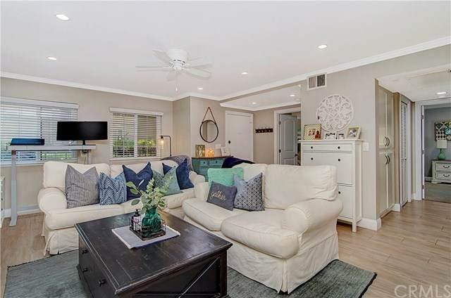 24508 Mozer Drive, Laguna Niguel, CA 92677 (#OC20200249) :: Berkshire Hathaway HomeServices California Properties