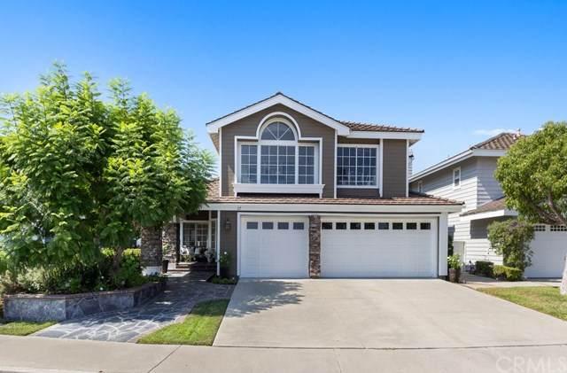 27 Lindall Street, Laguna Niguel, CA 92677 (#NP20200734) :: Berkshire Hathaway HomeServices California Properties