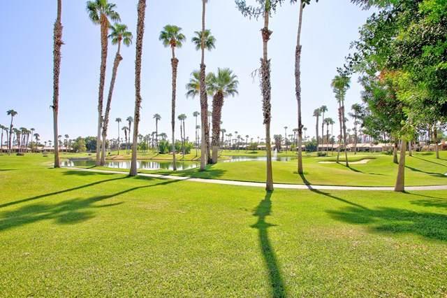 76283 Sweet Pea Way, Palm Desert, CA 92211 (#219050277DA) :: Team Forss Realty Group