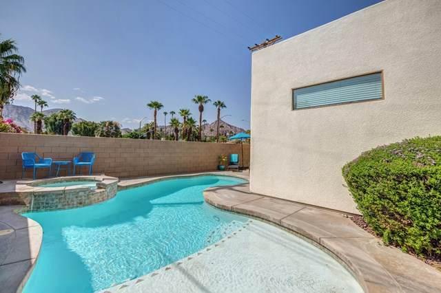 78535 Sagebrush Avenue, La Quinta, CA 92253 (#219050276PS) :: Go Gabby