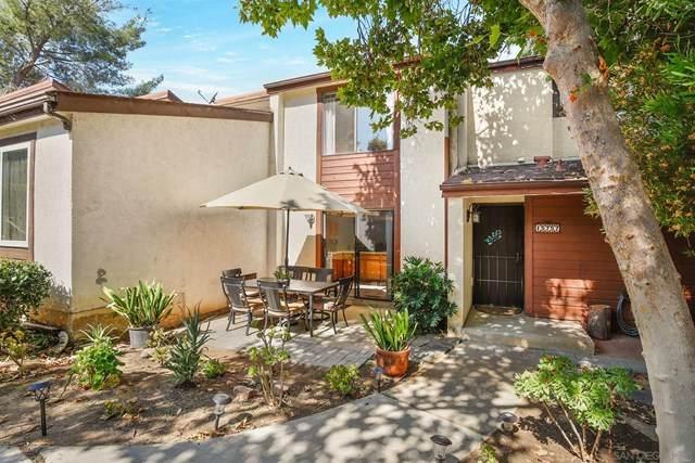 15757 Davis Cup Ln, Ramona, CA 92065 (#200046480) :: Provident Real Estate