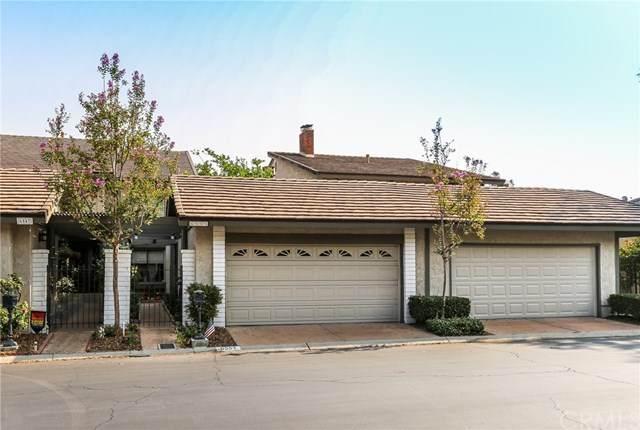 6551 E Circulo Dali, Anaheim Hills, CA 92807 (#OC20157718) :: RE/MAX Empire Properties