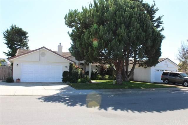 5146 Turnstone Circle, Guadalupe, CA 93434 (#PI20200728) :: Provident Real Estate