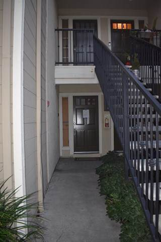3555 Grove St #130, Lemon Grove, CA 91945 (#200046492) :: Hart Coastal Group