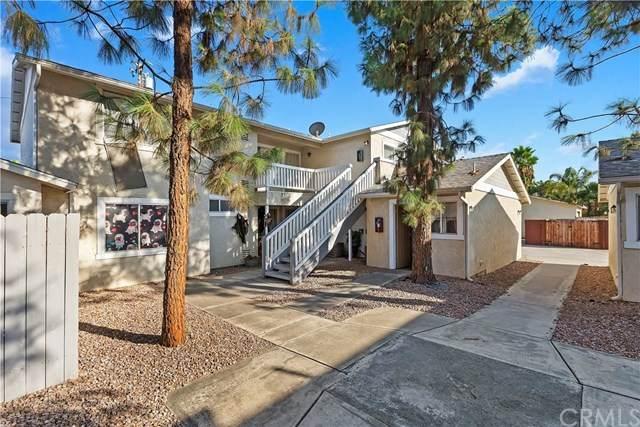 975 W Devonshire Avenue, Hemet, CA 92543 (#SW20197729) :: Pam Spadafore & Associates
