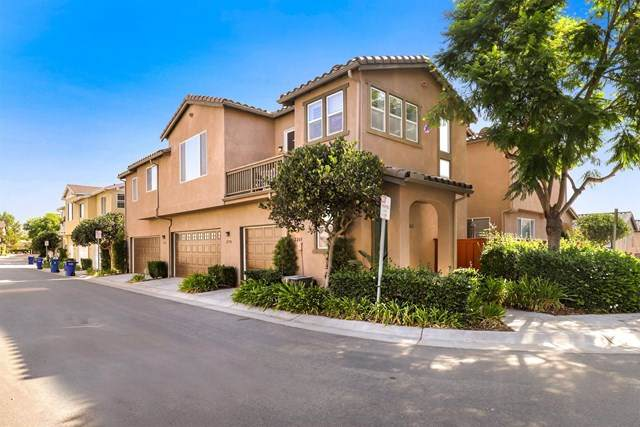 2268 Lattice Ln, Chula Vista, CA 91915 (#200046494) :: Crudo & Associates