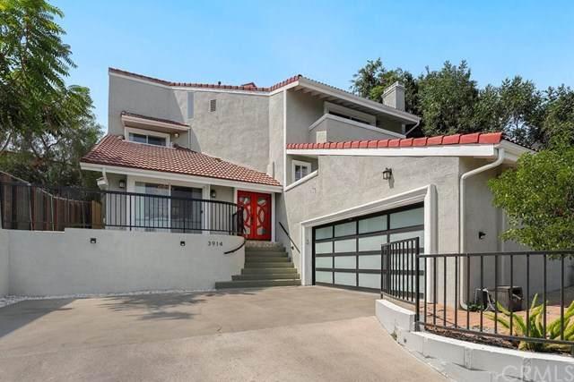 3914 Brilliant Drive, Los Angeles (City), CA 90065 (MLS #PF20200389) :: Desert Area Homes For Sale