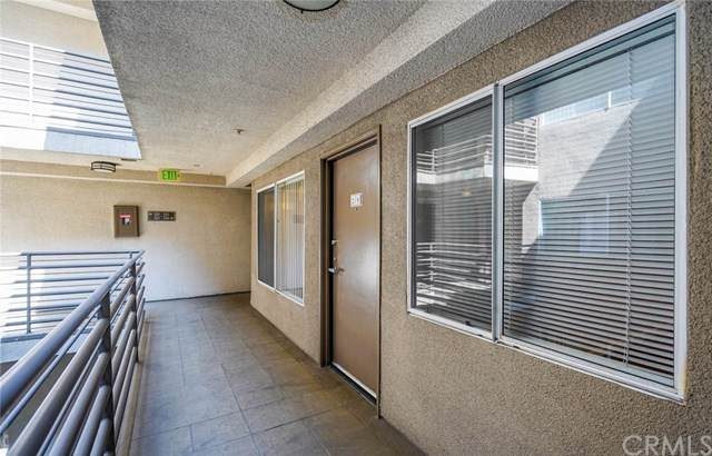345 S Alexandria Avenue #219, Los Angeles (City), CA 90020 (#RS20201300) :: The Results Group