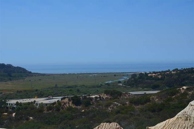 4 Vila Del Mar, San Diego, CA 92130 (#200046495) :: Re/Max Top Producers