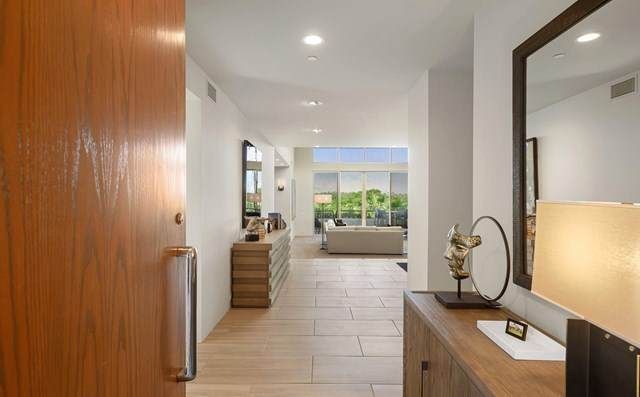 47111 Vintage Drive E #301, Indian Wells, CA 92210 (#219050285DA) :: Crudo & Associates