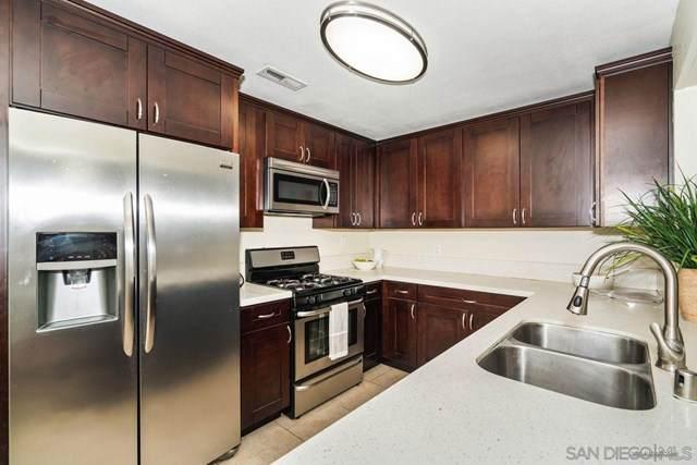 2291 Judith Ave, San Diego, CA 92154 (#200046501) :: Crudo & Associates