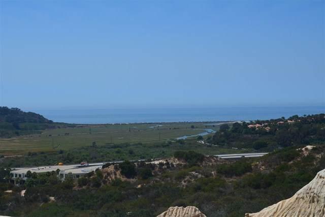 3 Via Del Mar, San Diego, CA 92130 (#200046493) :: Re/Max Top Producers