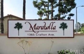 1365 Crafton Avenue #2113, Mentone, CA 92359 (#CV20201142) :: The Laffins Real Estate Team