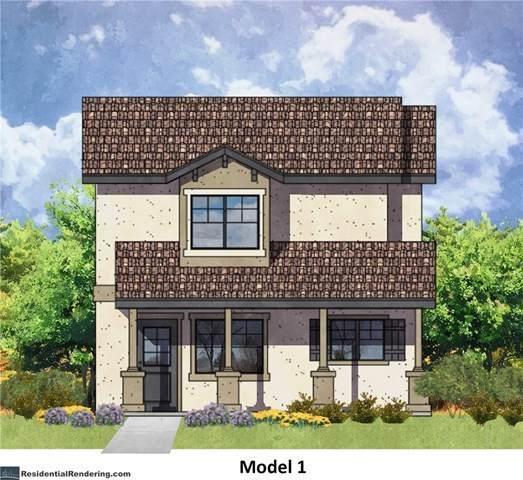 1192 Cortez, San Miguel, CA 93451 (#NS20201252) :: The Laffins Real Estate Team