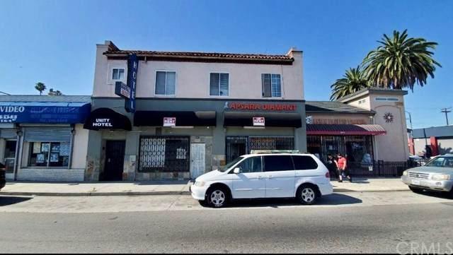 1063 Anaheim Street - Photo 1