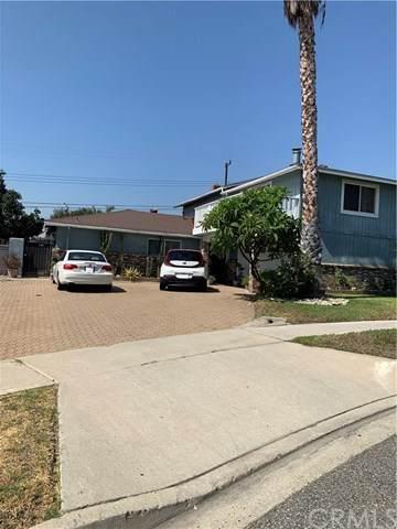 6230 Malvern Avenue, Alta Loma, CA 91737 (MLS #IV20198784) :: Desert Area Homes For Sale