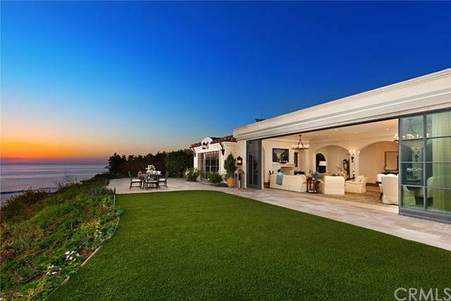 57 Monarch Bay Drive, Dana Point, CA 92629 (#LG20200110) :: Pam Spadafore & Associates