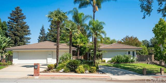 3376 N Mills Avenue, Claremont, CA 91711 (#CV20200520) :: The Costantino Group | Cal American Homes and Realty