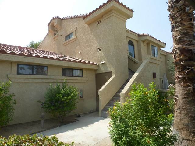 34195 Calle Mora, Cathedral City, CA 92234 (#219050288PS) :: The Laffins Real Estate Team