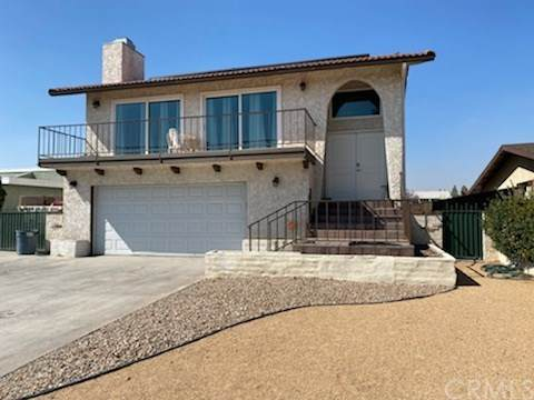 18628 Catalina Road - Photo 1