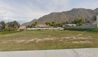 0 Penunuri, Moreno Valley, CA 92507 (#IV20201393) :: Hart Coastal Group