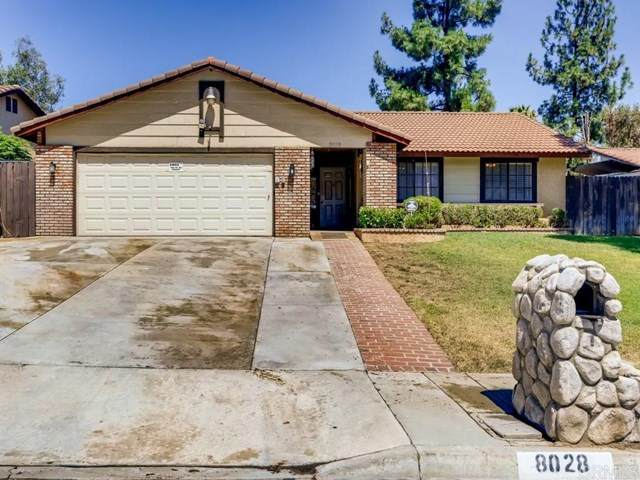 8028 Camelot Rd, Riverside, CA 92503 (#PTP2000165) :: The Najar Group