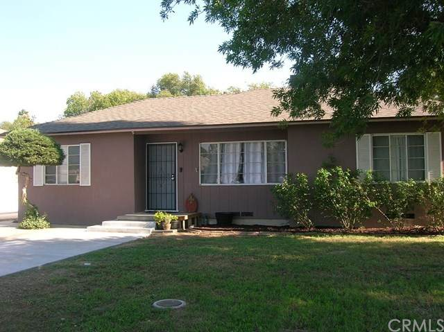 7884 Willow Avenue, Riverside, CA 92504 (#IG20201407) :: The Najar Group