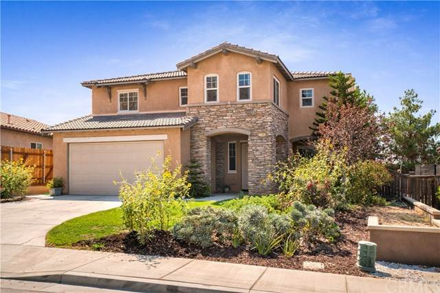 17443 Kentucky Derby Drive, Moreno Valley, CA 92555 (#IV20201465) :: The Najar Group