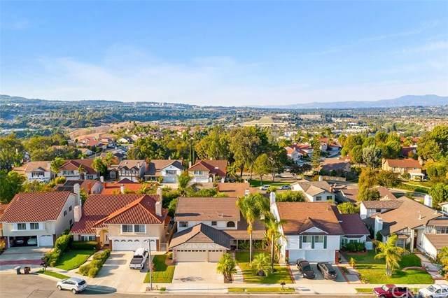 23951 Catbird Court, Laguna Niguel, CA 92677 (#OC20174816) :: Berkshire Hathaway HomeServices California Properties