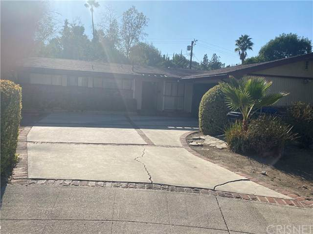 5637 Keokuk Avenue, Woodland Hills, CA 91367 (#SR20201493) :: Provident Real Estate