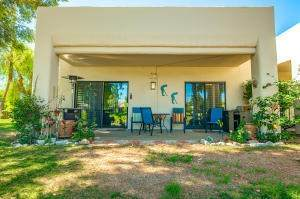 67366 S Chimayo Drive, Cathedral City, CA 92234 (#219050290DA) :: Go Gabby