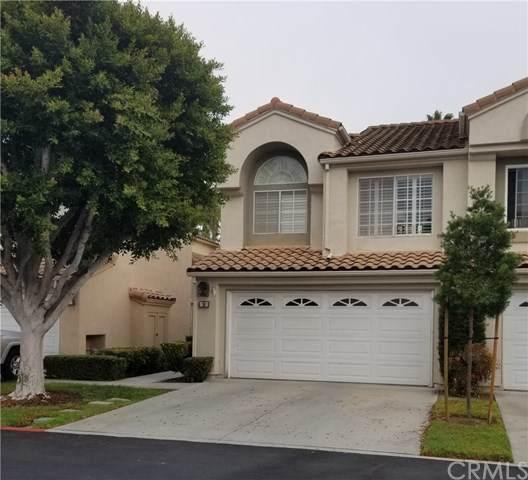 9 Almador #257, Irvine, CA 92614 (#OC20198413) :: Berkshire Hathaway HomeServices California Properties